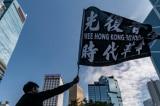Các nhóm nhân quyền thề bảo vệ tự do bất chấp bị ĐCSTQ chế tài
