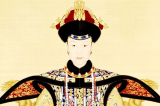 Vị hoàng hậu hiền đức nhất triều Thanh