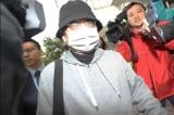 Vương Lập Cường tiết lộ thêm 2 đặc vụ ngầm cao cấp của ĐCSTQ