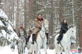 Kim Jong-un lại cưỡi ngựa thăm núi Trường Bạch, triệu tập đại hội đảng bất thường