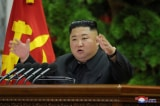 Triều Tiên xử tử quan chức bị cách ly theo dõi virus corona