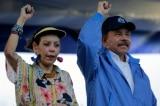 Mỹ chế tài con trai của Tổng thống cánh tả Nicaragua Daniel Ortega