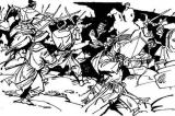 Quyền thần khiến cơ nghiệp 8 đời chúa Nguyễn sụp đổ