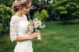 5 lý do tệ hại để đi đến quyết định kết hôn
