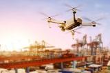 Phó Thủ tướng: Yêu cầu khai báo, đăng ký khi sở hữu flycam
