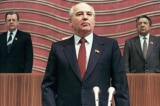 Bất đồng chính kiến, sự thật, và sự tan rã của Liên Xô