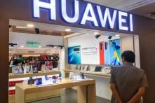 Quy định mới của Mỹ nhằm cắt đứt hợp tác cung ứng chip cho Huawei