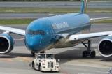 Việt Nam thêm 4 ca COVID-19, có 2 tiếp viên hàng không Vietnam Airlines