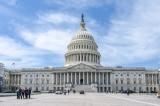 Thượng viện Mỹ: Nhiều nhà khoa học Mỹ nhận lương từ Trung Quốc
