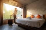 Du lịch mùa cao điểm: 4 loại phòng khách sạn cần tránh