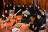 di sản văn hóa phi vật thể, UNESCO,