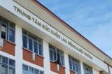 Trung tâm sức khỏe lao động và môi trường Bình Dương