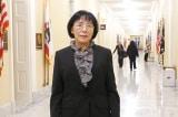 Phát biểu của cựu quan chức ĐCSTQ: Vì sao tôi phải đào thoát ra nước ngoài?