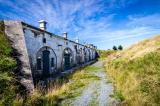 17 hòn đảo bị bỏ hoang và những câu chuyện kỳ lạ đằng sau