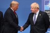 Anh-Quoc-ung-ho-Trump-ve-van-de-Iran