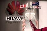 Tòa án Mỹ bác đơn Huawei kiện chính quyền Mỹ