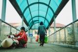 Hà Nội dự kiến chi 18 tỷ đồng xây 3 cầu vượt cho người đi bộ