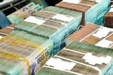Năm 2019, TP.HCM phát hiện sai phạm về kinh tế hơn 317,6 tỷ đồng