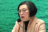 Chuyên gia Hồng Kông cảnh báo dịch viêm phổi Vũ Hán lây lan nhanh trong dịp tết