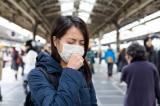 Thái Lan xác nhận 4 trường hợp mắc viêm phổi Vũ Hán