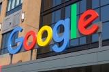 Google và Microsoft đẩy mạnh dịch chuyển sản xuất ra ngoài Trung Quốc