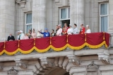 Hoàng gia Anh có sống bằng tiền thuế của dân?