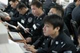 Viêm phổi Vũ Hán: Chính quyền ĐCSTQ cấp tốc 'bịt miệng', người dân vẫn mơ hồ