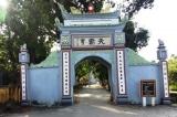 Vài giai thoại về trạng nguyên, sứ thần Đại Việt Nguyễn Quốc Trinh