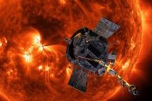 4 điều chúng ta biết thêm về Mặt Trời nhờ tàu thăm dò Parker