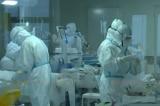 Viêm phổi Vũ Hán mất kiểm soát, niềm tin vào WHO sụp đổ