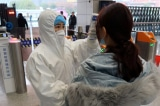 Chuyên gia Anh, Mỹ: Virus corona có thể lây nhiễm 250.000 người trong 11 ngày tới