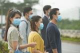 Một số lời khuyên phòng chống virus corona mới từ Trung Quốc (infographic)