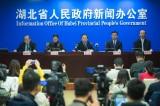 TQ: Thêm 3 thành phố bị phong tỏa vì dịch viêm phổi Vũ Hán