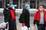 Helen Raleigh: 'Viêm phổi Vũ Hán' kéo theo ba tác động lớn với TQ