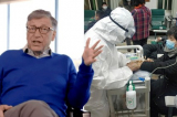 Bill-Gates-du-doan-dai-dich-do-virus-corona-co-the-khien-33-trieu-nguoi-tu-vong