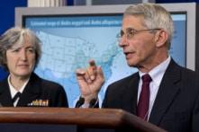 Hoa Kỳ sẽ bắt đầu thử nghiệm vắc-xin COVID-19 trên người trong 6 tuần tới