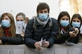 Hoa Kỳ xuất hiện trường hợp COVID-19 đầu tiên không rõ nguyên nhân phơi nhiễm