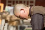 Nạn hãm hiếp tù nhân lương tâm trong trại cải tạo ở Trung Quốc