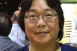 Trung Quốc phạt tù 10 năm chủ nhà sách Hồng Kông bị đặc vụ nước này bắt cóc