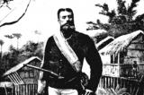Chuyện một người Pháp lên ngôi vua ở Tây Nguyên (Kỳ 1)