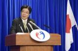 Nhật Bản xác nhận ca đầu tiên tử vong do virus corona