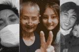 Hy vọng rồi lại thất vọng: Nhật ký một cô gái quê ở Vũ Hán