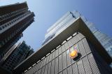 Shell khuyến cáo nhân viên tại Singapore nên làm việc tại nhà