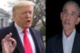 TT Trump phản pháo khi ông Obama nhận công giúp bùng nổ kinh tế