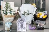 """Cái chết của BS Lý Văn Lượng và việc """"duy trì sự ổn định"""" của ĐCSTQ"""
