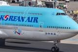 Hơn chục nước hạn chế du khách tới từ Hàn Quốc nhập cảnh