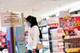 Miễn thuế nhập khẩu khẩu trang y tế, nước sát trùng…; khuyến khích kiều bào hỗ trợ