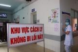 Nữ sinh ở Huế bị ho, sốt, khó thở tử vong là do 'bệnh về não'