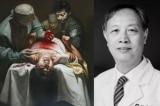 Bác sĩ ghép thận Vũ Hán tử vong do Covid-19 nghi từng mổ cướp nội tạng