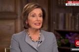 Pelosi: Đảng Dân chủ phải đoàn kết để đánh bại Donald Trump